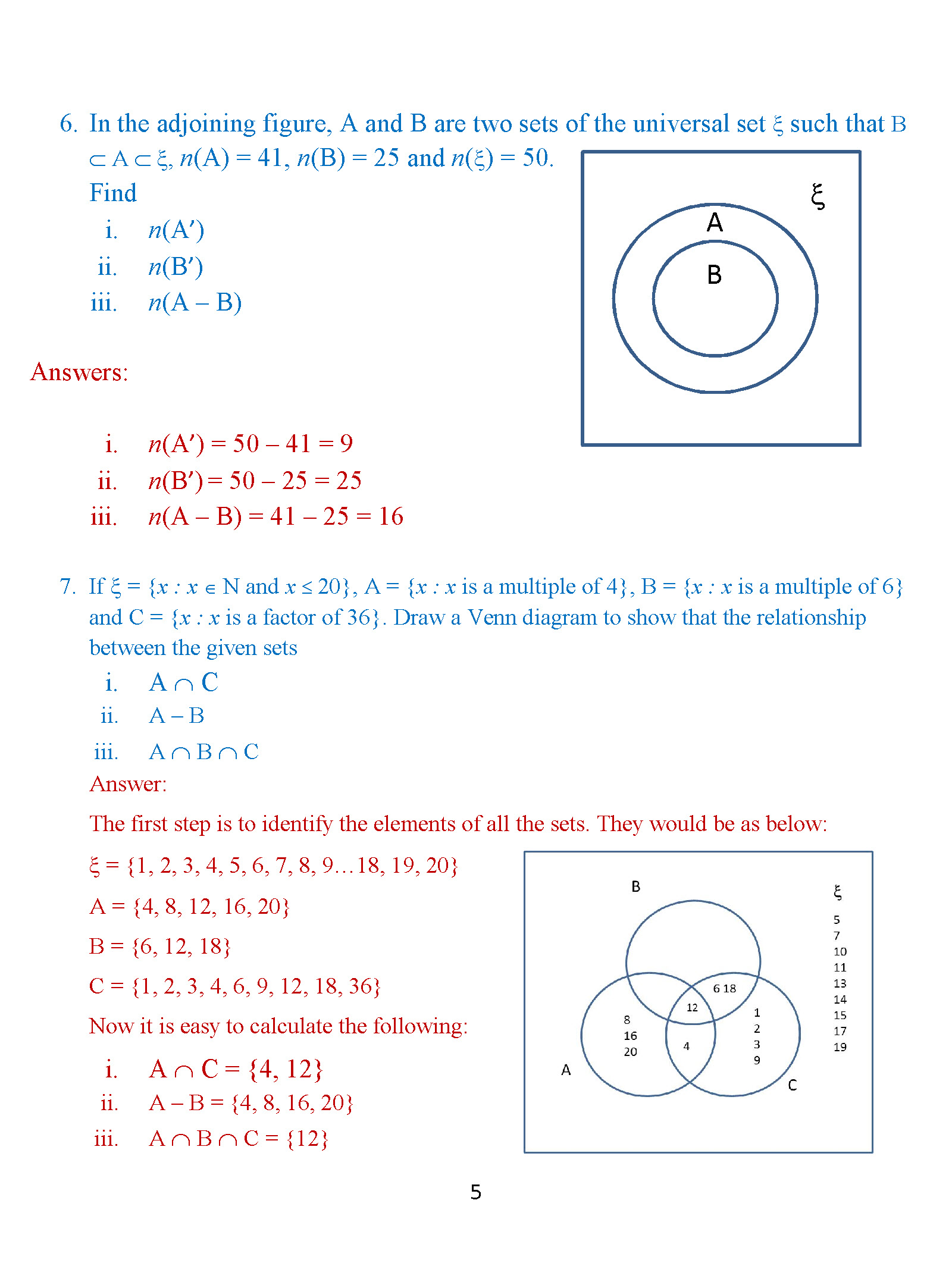4 set venn diagram problems and solutions new wiring diagram 2018 icse math portal for k 12 solving problems using venn diagrams regent prep problem venn diagrams venn diagram comparing plant and animal cells on 4 set pooptronica