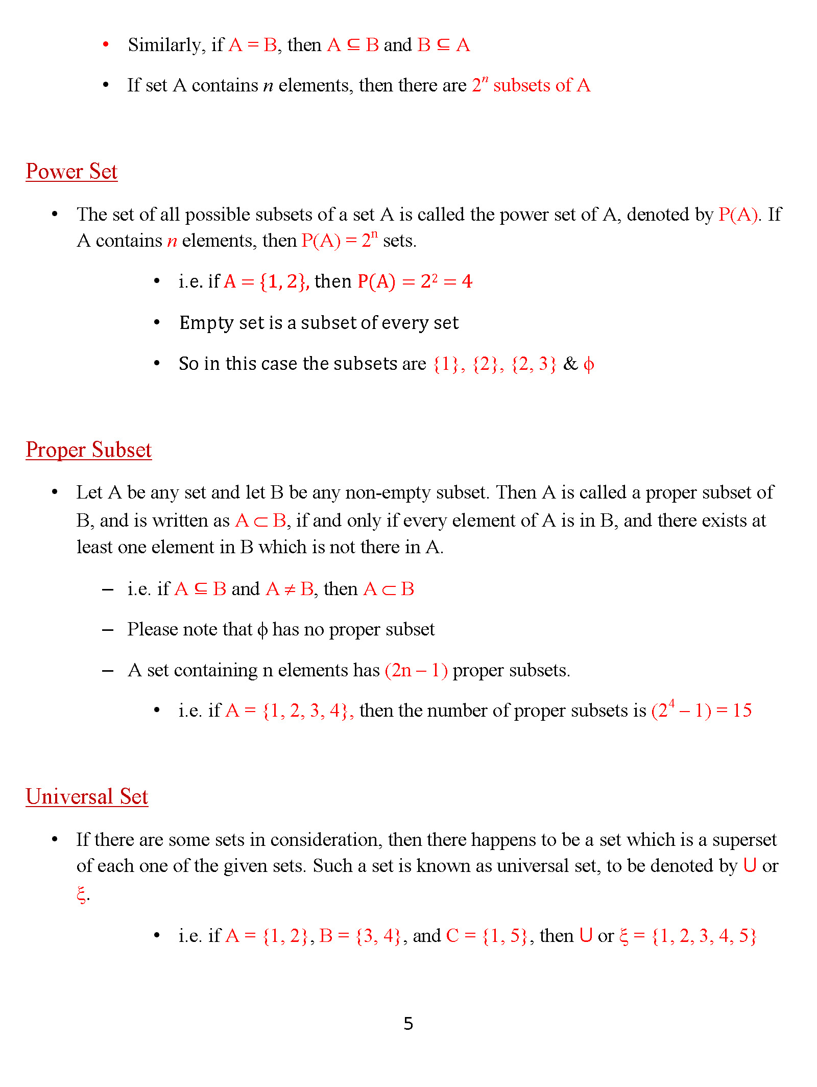 Numbers Worksheet Grade 8 Davezan – Math Worksheets Rational Numbers