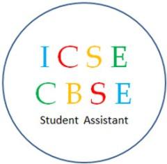 Class 10: Quadratic Equations – ICSE Board Problems – ICSE / ISC