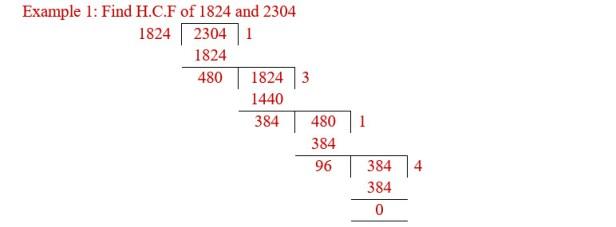 2020-05-31_18-25-57