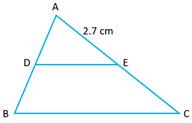 Figure - 2