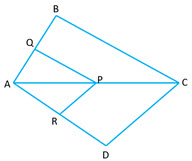 Figure - 7